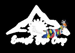 Janettie Logo SML white no bg.png