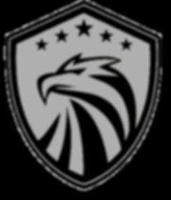 eagle_top_left.PNG