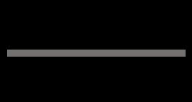 2018 Nova Logo.png