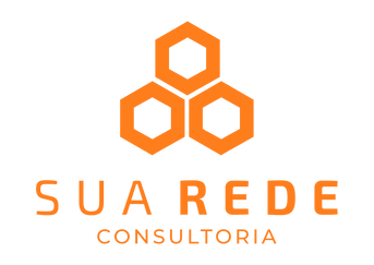 sua-rede-logotipo-positivo-1368x968.png