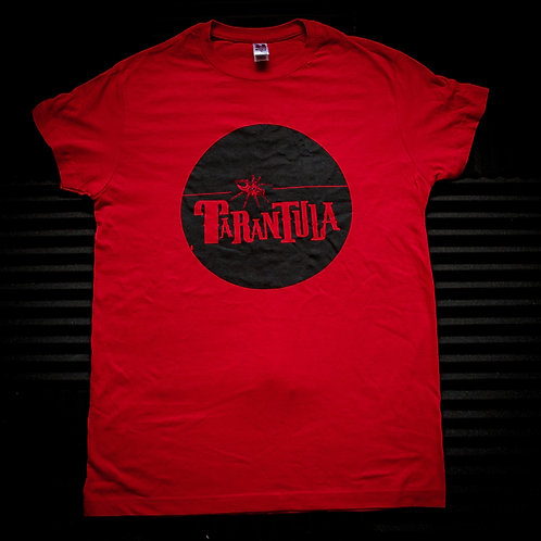 T-Shirt (RED)