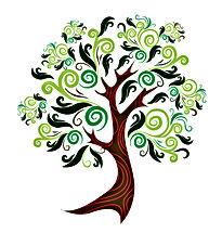 Tree1-2.jpg