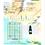 Thumbnail: 1500 mg Full Spectrum CBD/CBDa Oil- Infused Ceylon Cinnamon