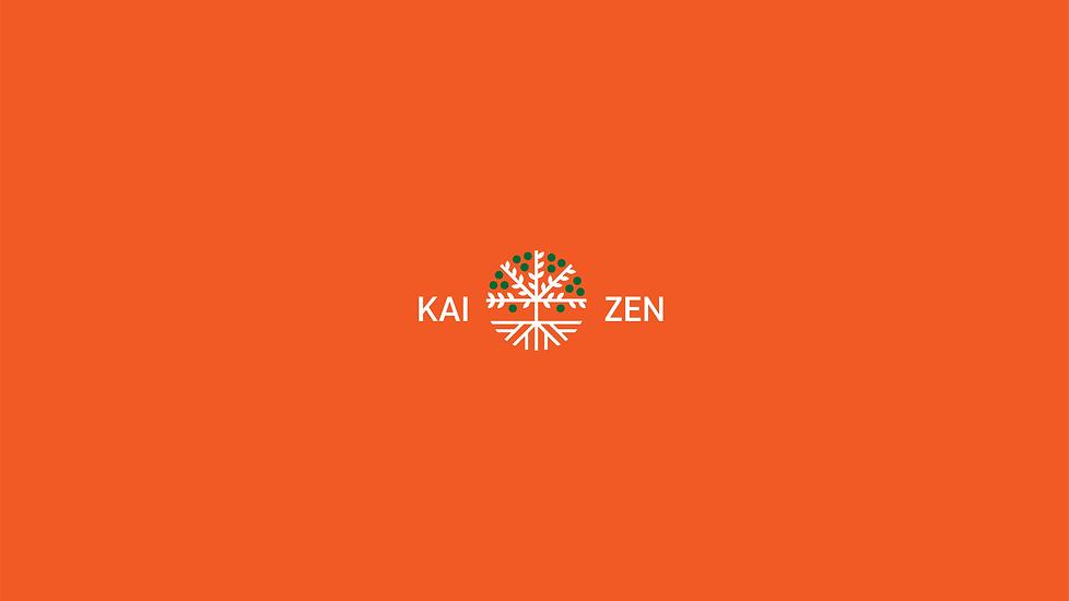 Kaizen Finance Logo-09.png