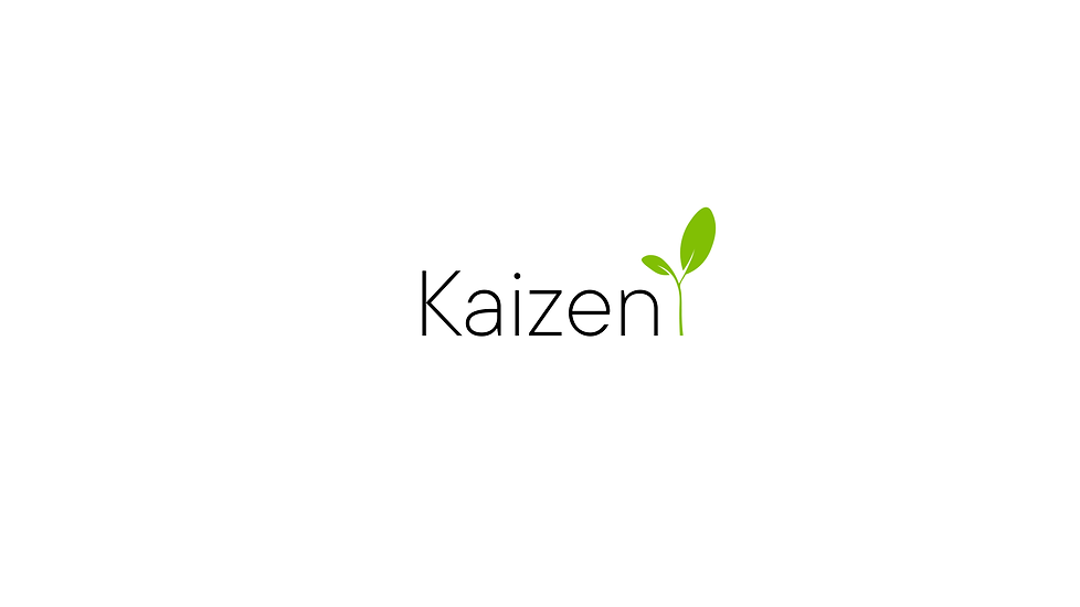 Kaizen Finance Logo-03-01.png