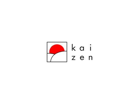 Kaizen Finance®