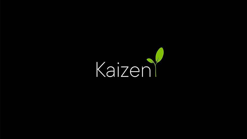 Kaizen Finance Logo-03-02.png