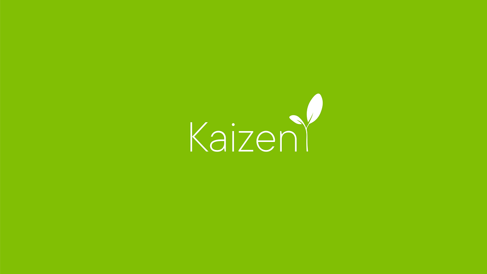 Kaizen Finance Logo-03-03.png