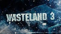 Wasteland-3-Update-116-Patch-Notes-140.jpg