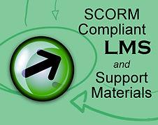 LMS Training Courses.jpg