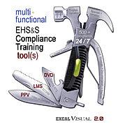 EV-multi-tool-7-text.jpg