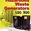 "Thumbnail: HazWaste ""Generators"""