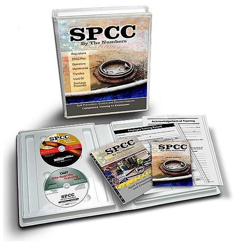 SPCC Municipal