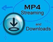 Mp4 Digital Download