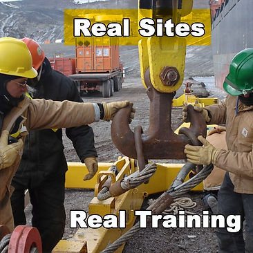 construction workers.jpg