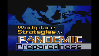 Snapshot Pandemic.png