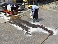spill-response.jpg
