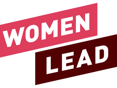 Women LEAD MN PAC Endorsement!