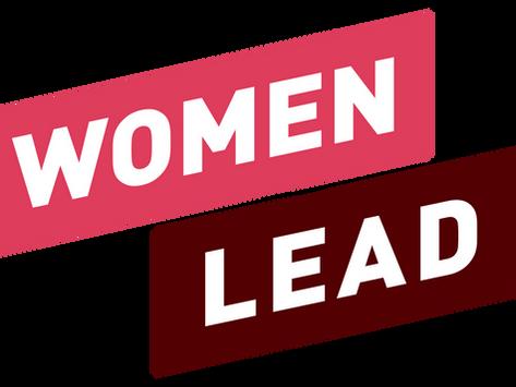 Women LEAD MN PAC Endorsement!