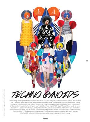 73_–_pg71_-_fashion_opener.indd.jpg