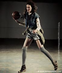 Sports3.jpg