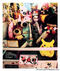 Arcade3.jpg