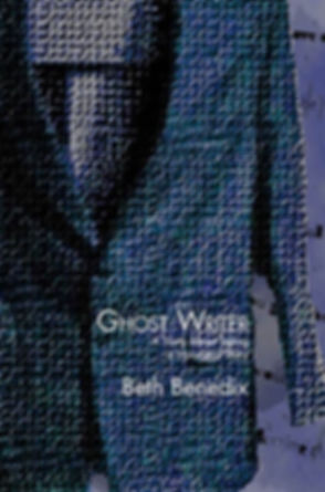 Ghost Writer.jpg