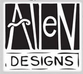 Allen Design Logo 2.webp