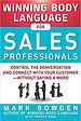 WB Sales.jpg