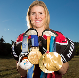 Hayley with Medals3.png