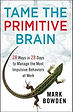 Primative Brain.jpeg