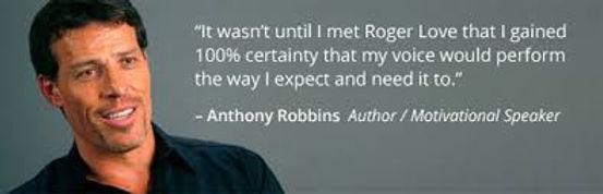 Roger and Tony.jpg
