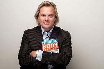 Mark Bowden Book.JPG