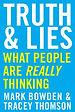 Truth Lies.jpg