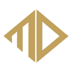 Logo-MD-transparent.png
