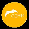 Groupe d'Étude des Mammifères Marins (GEMM)