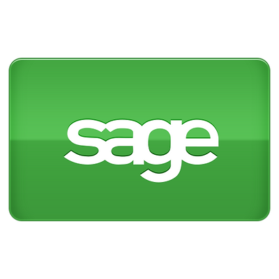 Sage_Logo_Icon.png