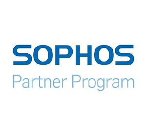 Sophos-Partner-Program-web (1).jpg