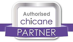 Partner_Logo.jpeg