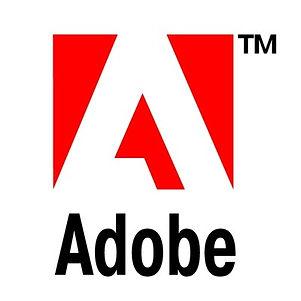 Adobe_Logo_Vector_Format.jpg