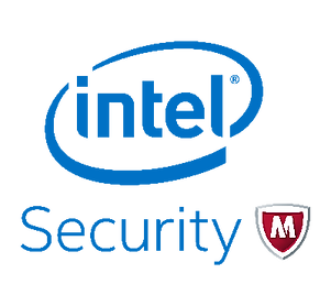 intel_Security_McAfee.png