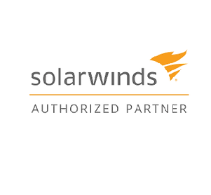 solarwinds_author.png