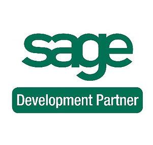 SageDevPartnerLogo.jpg