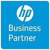 HP-Business-Partner-Logo.png