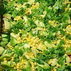 Avocado Salad (1 Lb)