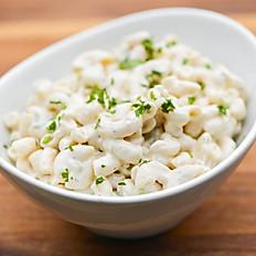 Macaroni Salad (1 LB)