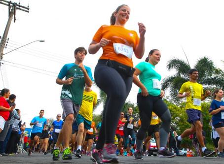 Sumaré será sede de corrida de rua no começo de dezembro