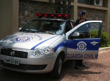 GMs encontram cabeças de animais em chácara de Sumaré; Suspeita é de ritual religioso