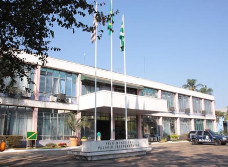 Valinhos tem 11 candidatos a prefeito em 2020