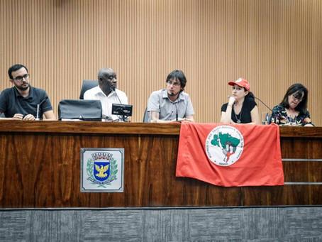 Ordem de reintegração de posse de ocupação em Valinhos é suspensa pelo TJ
